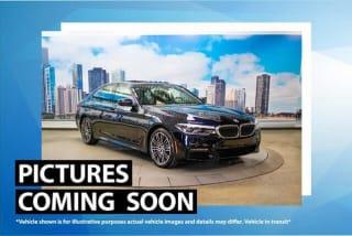 2018 BMW 3 Series 340i xDrive Gran Turismo