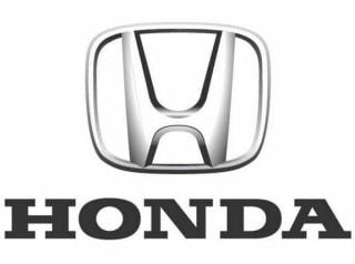 2008 Honda Ridgeline RTS