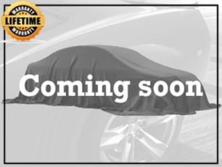 2016 Acura RLX SH-AWD Sport Hybrid w/Advance