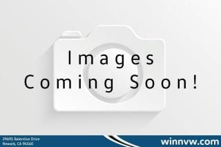 2021 Volkswagen Atlas 2.0T SE 4Motion
