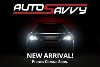 2017 Hyundai Veloster Turbo Turbo R-Spec
