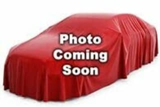 2004 Dodge Ram Pickup 2500 SLT