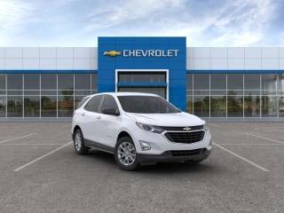 2020 Chevrolet Equinox L
