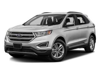 2016 Ford Edge SEL