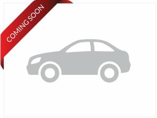 2016 Toyota Sienna SE 8-Passenger